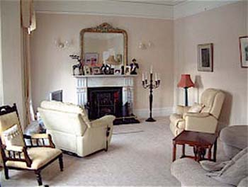 Mc Menamin's Townhouse B&B, 6 Glena Terrace, Spawell Road, Wexford, Co. Wexford, Ireland